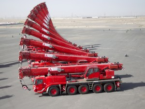 all terrain cranes- integrated-me